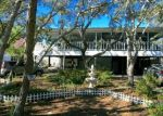 Bank Foreclosure for sale in Cedar Key 32625 SW 165TH AVE - Property ID: 4341139731