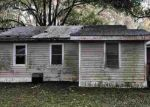 Bank Foreclosure for sale in Palatka 32177 WHITEHALL ST - Property ID: 4341141926