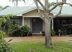Bank Foreclosure for sale in Vero Beach 32960 32ND AVE - Property ID: 4341147612