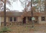 Casa en Remate en Pocahontas 72455 ROSEMARY LN - Identificador: 4341206741