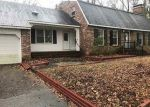 Bank Foreclosure for sale in Decatur 35603 WAYNE CIR SE - Property ID: 4341231709