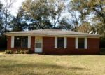 Bank Foreclosure for sale in Skipperville 36374 HIGHWAY 105 - Property ID: 4341240908