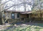 Bank Foreclosure for sale in Guntersville 35976 RICH LN - Property ID: 4341242203
