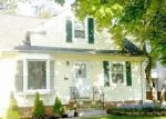 Bank Foreclosure for sale in Euclid 44123 E 214TH ST - Property ID: 4341271108