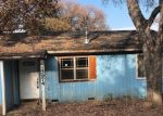 Bank Foreclosure for sale in Clearlake 95422 22ND AVE - Property ID: 4341397240