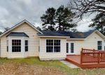 Bank Foreclosure for sale in Jonesboro 30238 TARA RD - Property ID: 4341485730
