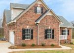 Bank Foreclosure for sale in Monroe 28112 CROSSBRIDGE DR - Property ID: 4341488345