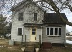 Bank Foreclosure for sale in Erie 61250 CORDOVA RD - Property ID: 4341503234