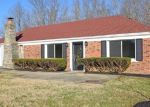 Bank Foreclosure for sale in Amelia 45102 LYONS RD - Property ID: 4341518127