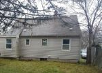 Bank Foreclosure for sale in Grand Rapids 49505 EMERALD AVE NE - Property ID: 4341528199