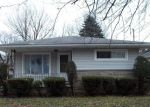 Bank Foreclosure for sale in Akron 44312 HILLMAN RD - Property ID: 4341541341