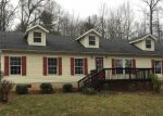 Bank Foreclosure for sale in Deep Gap 28618 COUNTRY RD - Property ID: 4341556680
