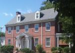 Bank Foreclosure for sale in Richmond 23227 CHAMBERLAYNE AVE - Property ID: 4341619751