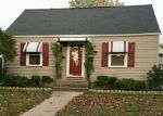 Bank Foreclosure for sale in Kenosha 53140 10TH AVE - Property ID: 4341659602