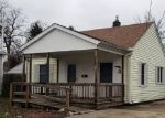 Bank Foreclosure for sale in Toledo 43611 292ND ST - Property ID: 4341676235
