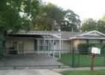 Bank Foreclosure for sale in San Antonio 78221 PINEHURST BLVD - Property ID: 4341695964