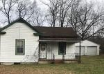 Bank Foreclosure for sale in Chesapeake 23322 CENTERVILLE TPKE S - Property ID: 4341698134