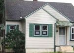 Bank Foreclosure for sale in Akron 44306 E CATAWBA AVE - Property ID: 4341746313