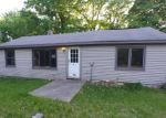 Bank Foreclosure for sale in Gladwin 48624 NOLAN RD - Property ID: 4341774795