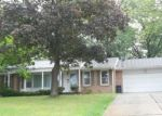 Bank Foreclosure for sale in Akron 44313 LARCHMONT RD - Property ID: 4341809380