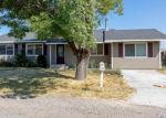 Bank Foreclosure for sale in Susanville 96130 TAMARACK ST - Property ID: 4341811127