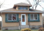 Bank Foreclosure for sale in Oglesby 61348 LEHIGH AVE - Property ID: 4341812901