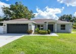 Bank Foreclosure for sale in Palmetto 34221 6TH AVE E - Property ID: 4341814192