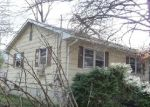 Bank Foreclosure for sale in Westbrookville 12785 APPLE LN - Property ID: 4341862378
