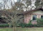 Bank Foreclosure for sale in Homosassa 34448 W BOUNTY CT - Property ID: 4341891731