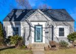 Bank Foreclosure for sale in Grand Rapids 49507 GRIGGS ST SE - Property ID: 4341902228