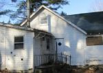 Bank Foreclosure for sale in Bloomingburg 12721 MARY DR - Property ID: 4341907945