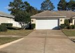 Bank Foreclosure for sale in Clermont 34711 HARTWOOD PINES WAY - Property ID: 4341912755