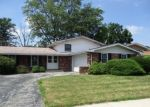 Bank Foreclosure for sale in South Holland 60473 CREGIER AVE - Property ID: 4341943857