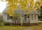 Bank Foreclosure for sale in Rochelle 61068 10TH AVE - Property ID: 4341995976