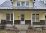 Bank Foreclosure for sale in Paoli 47454 W MAIN ST - Property ID: 4342003408