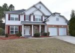 Bank Foreclosure for sale in Lawrenceville 30045 MELROSE WOODS LN - Property ID: 4342008666