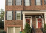 Bank Foreclosure for sale in Alpharetta 30022 LAMOYNE LN - Property ID: 4342019167