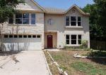Bank Foreclosure for sale in Pflugerville 78660 REGIS DR - Property ID: 4342052911