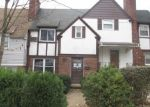 Bank Foreclosure for sale in New Rochelle 10801 SICKLES AVE - Property ID: 4342082689