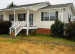 Bank Foreclosure for sale in Locust Fork 35097 SPUNKY HOLLOW RD - Property ID: 4342084884