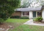 Bank Foreclosure for sale in Longwood 32750 SUTTER LOOP - Property ID: 4342099323