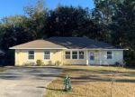Bank Foreclosure for sale in Brunswick 31523 EMANUEL LOOP RD - Property ID: 4342103262