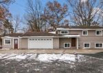 Bank Foreclosure for sale in Greenville 48838 W CARSON CITY RD - Property ID: 4342118599