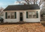Bank Foreclosure for sale in Machesney Park 61115 ELM AVE - Property ID: 4342119472