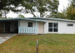 Bank Foreclosure for sale in Sarasota 34232 RADNOR PL - Property ID: 4342127800