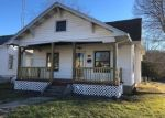 Bank Foreclosure for sale in Hannibal 63401 CHESTNUT ST - Property ID: 4342128224