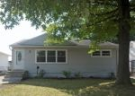 Bank Foreclosure for sale in Brook Park 44142 MORROW DR - Property ID: 4342157578