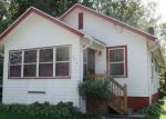Bank Foreclosure for sale in Jackson 49203 E PROSPECT ST - Property ID: 4342195683