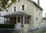 Bank Foreclosure for sale in Jackson 49203 LOESER AVE - Property ID: 4342225462