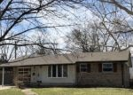Bank Foreclosure for sale in Dayton 45420 POBST DR - Property ID: 4342241220